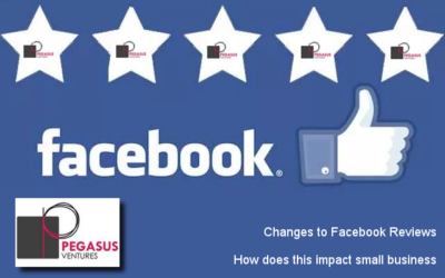 Facebook Changes Reviews