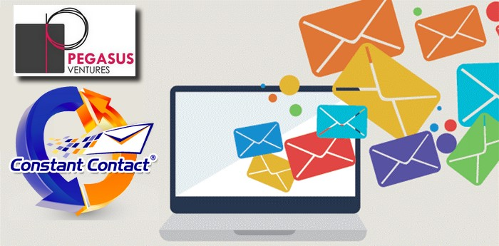 Yes, Use Email Blasts to Grow Sales