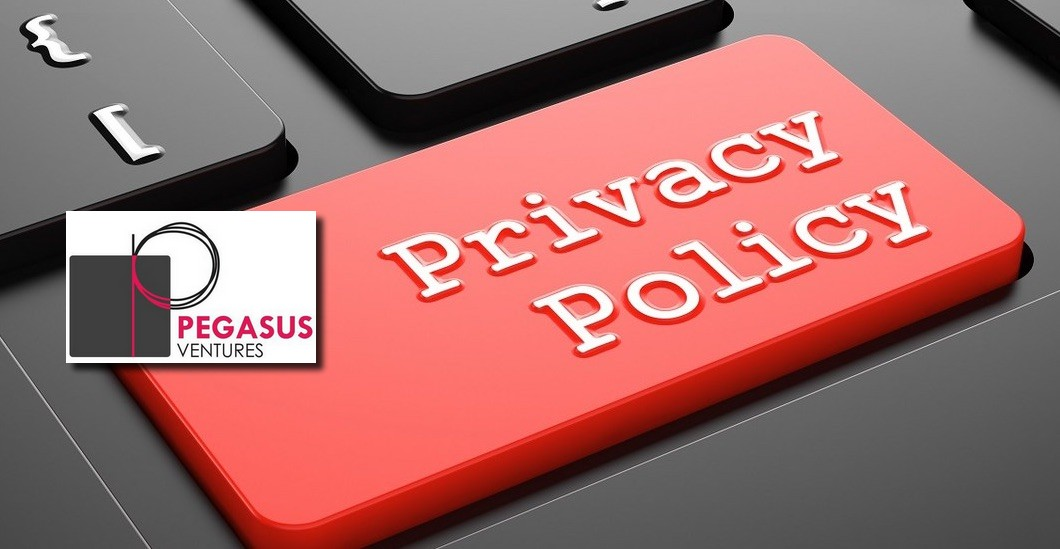 Websites benefit from having a privacy policy for practical reasons and preventing trouble