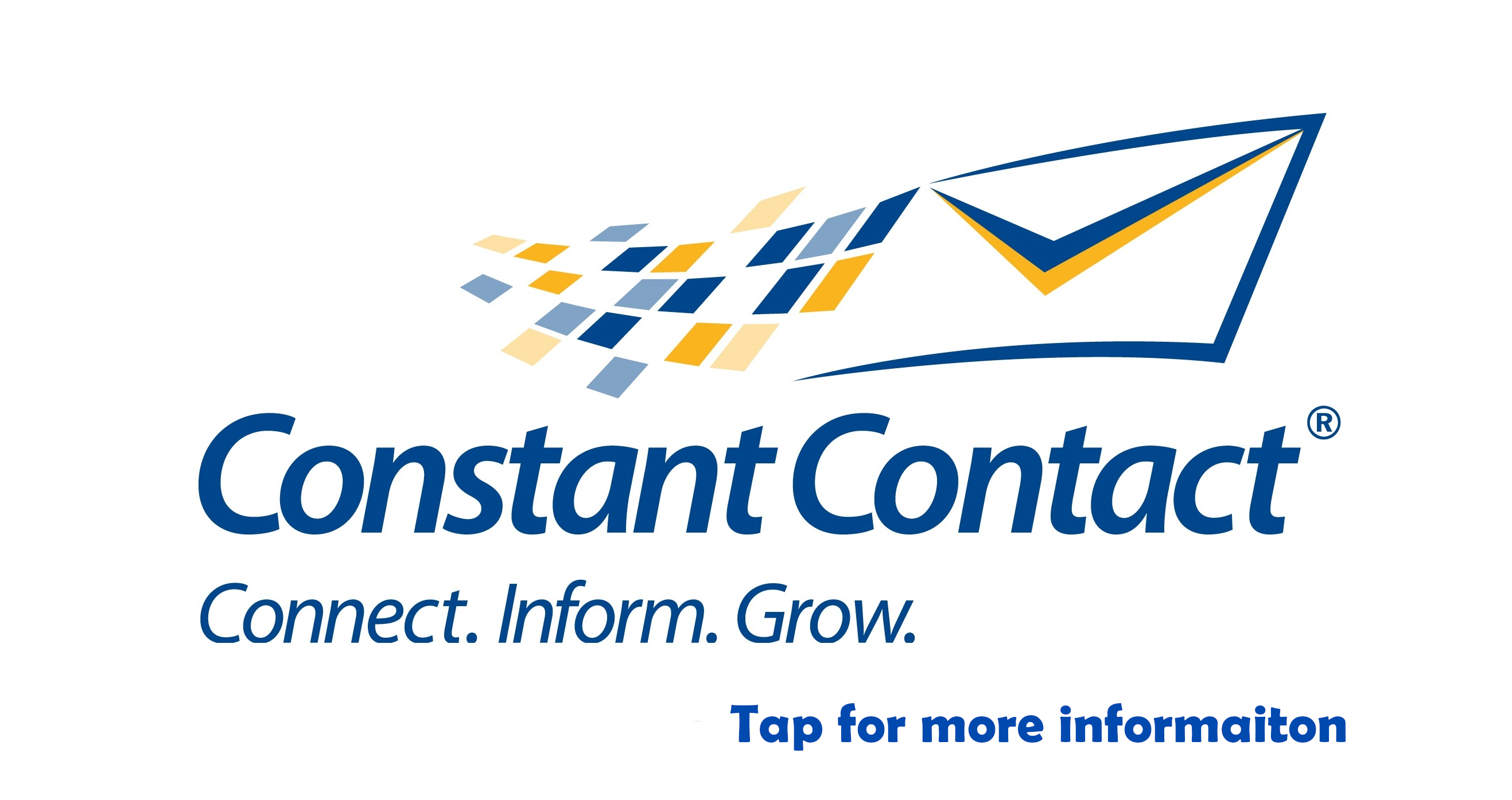 Constant Contact Pegasus Ventures Pennsylvania Website Design