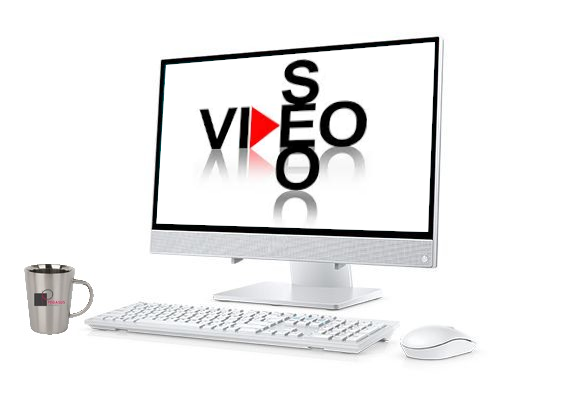 YouTube Video as a SEO tool