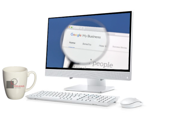 Google My Business-getting results through consistency