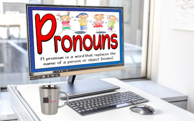 "SEO geared to the pronoun, ""We?"" Drop pronouns from websites"