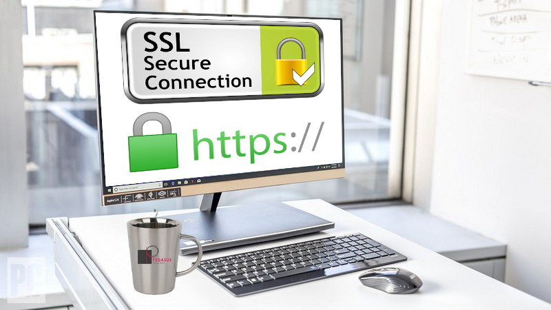 Secure SSL for your website? Maybe, not; consider these points